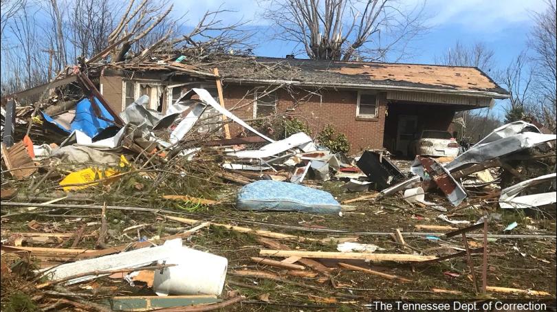 tornado+outbreak+article