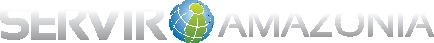Servir-Logo-Amazonia