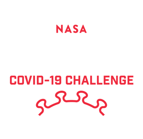 logos_COVID-2x.width-500