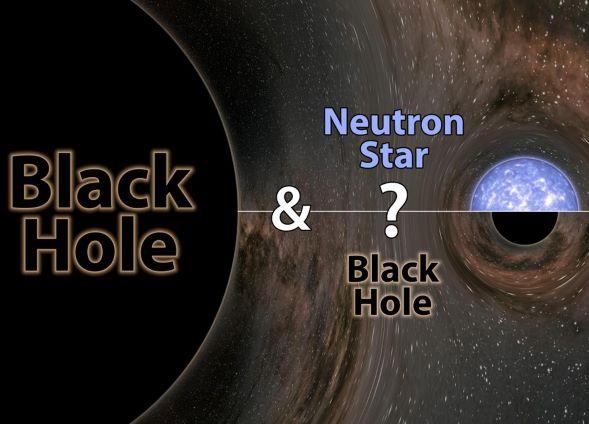 LIGO VIRGO Mystery Object small
