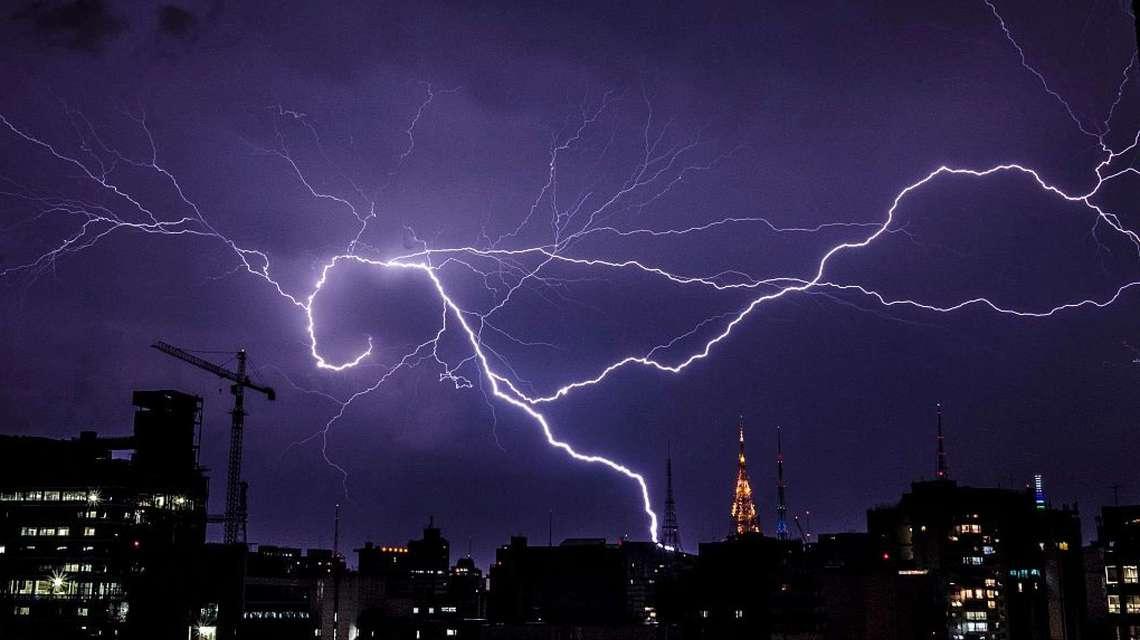 brazil-storm