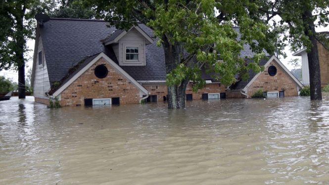 Flood small