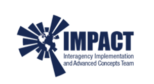 Impact Logo 2