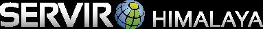 Servir-Logo-Himalaya