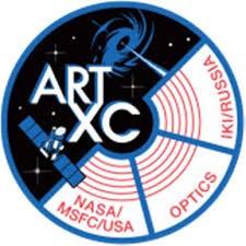 ART XC Logo