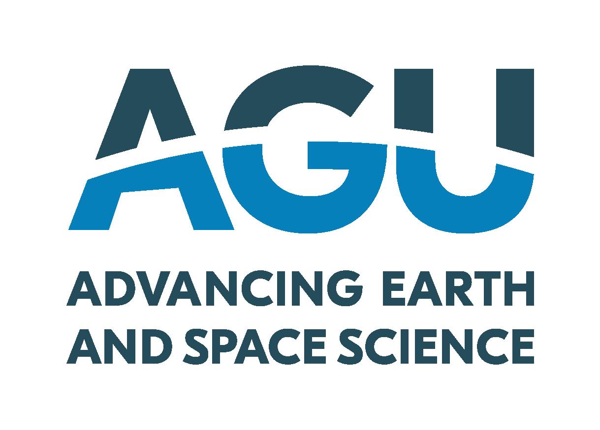 AGU_logo_V-RGB