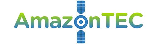 AmazonTec logo