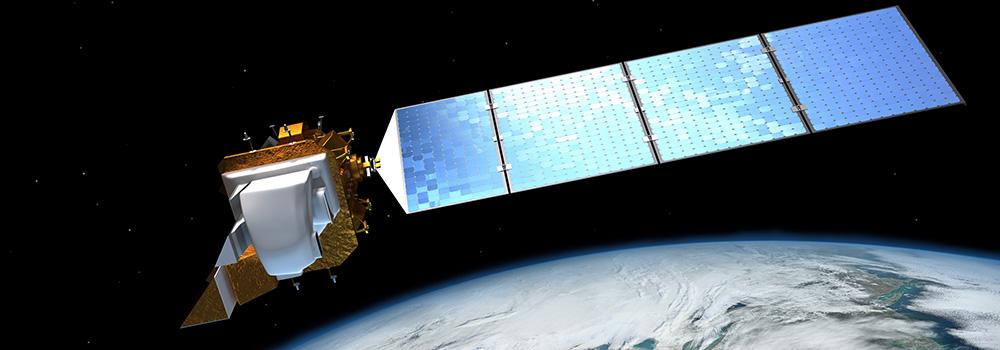 Landsat_8-1-1