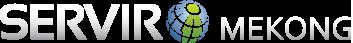 Servir-Logo-Mekong