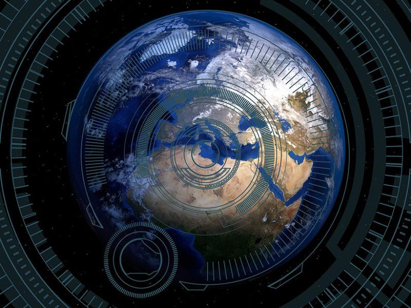 earth-illustration-computer-graphics-overlay-800x600 (1)
