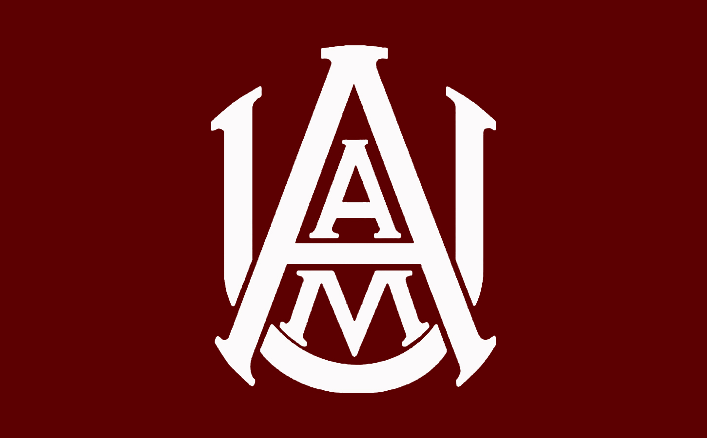 AAMU_Logo_Picture_