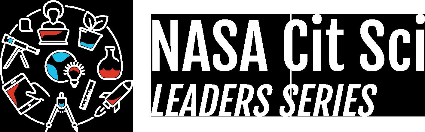 NASA Citizen Science Series