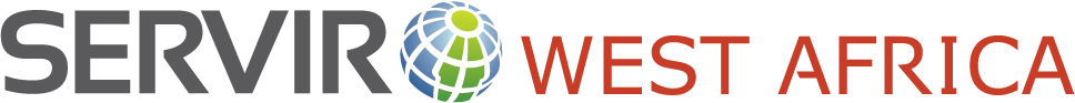 Servir_Logo_Flat_Color_WestAfrica