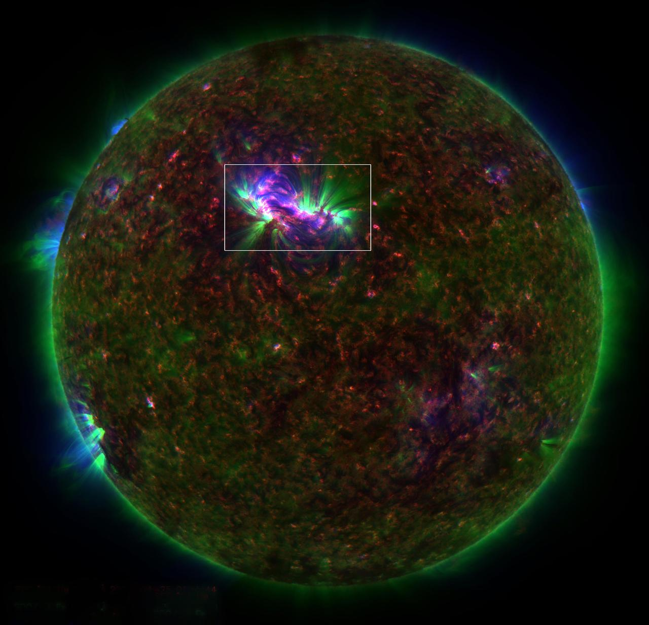 Solar Jets Spicules