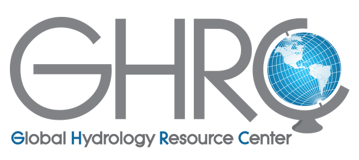 ghrc_gray_logo