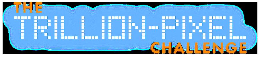 trillion-pixel-logo