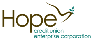 Hope Credit Union