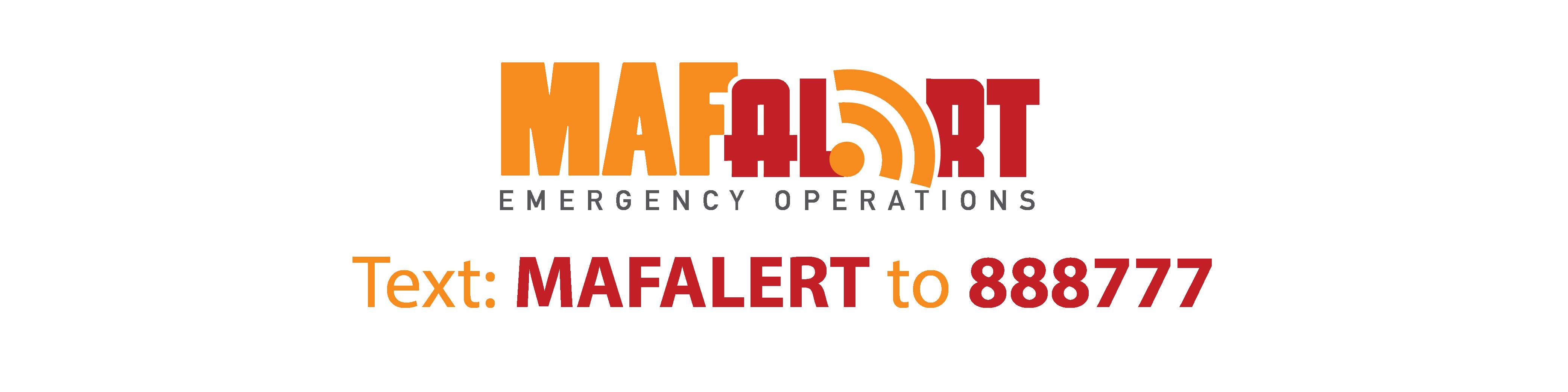 MAFAlert_MAFSpace_Banner-02