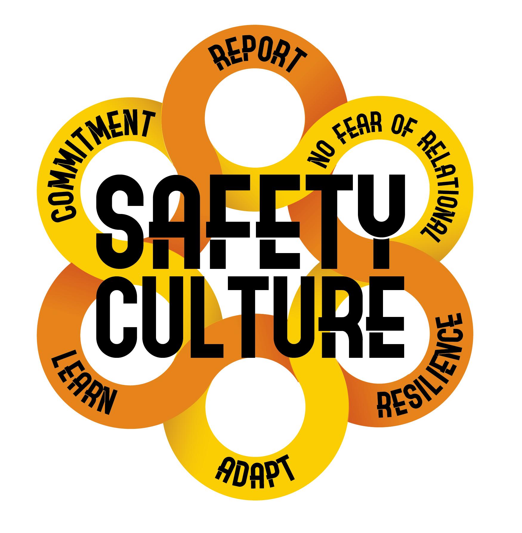 SafetyCulture_Logo-03