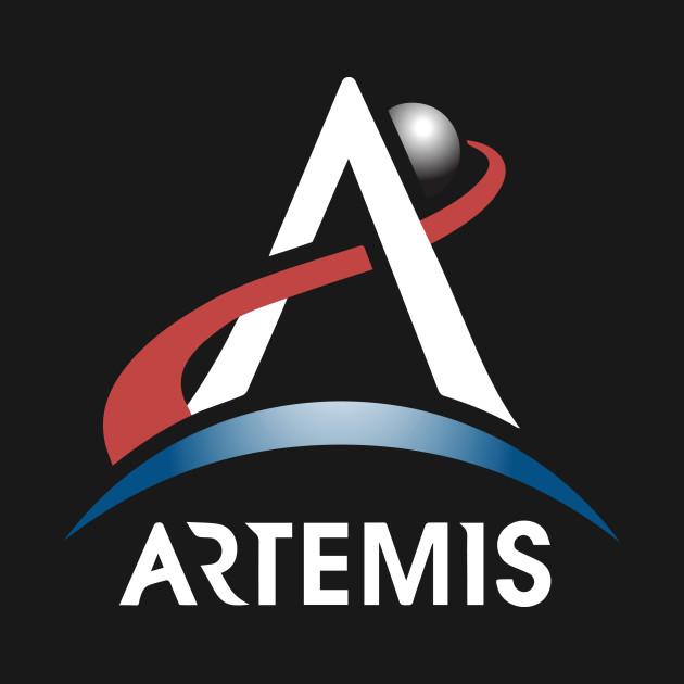 artemis 3