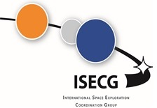 LSECG Logo